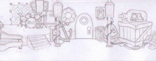 lighthouse_sketch.jpg